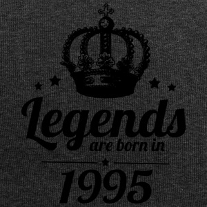Legends 1995 - Jerseymössa