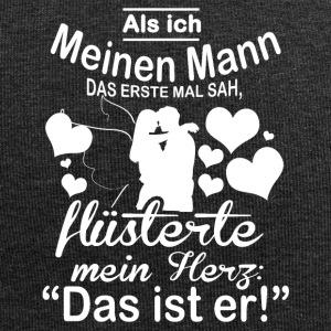 Suchbegriff: Ehe Und Männern & Caps & Mützen | Spreadshirt