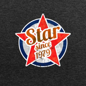 Gift for Stars born in 1979 - Jersey Beanie