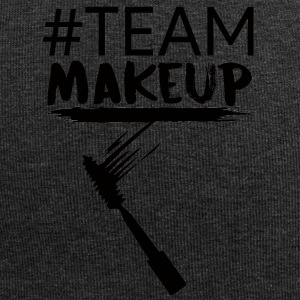 Beauté / Maquillage: #TeamMakeup - Bonnet en jersey