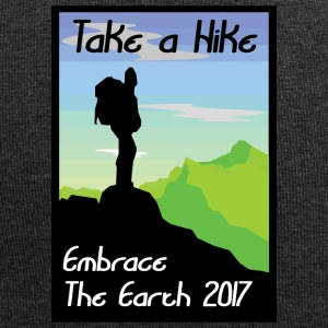 Earth Day 2017 - Jersey Beanie
