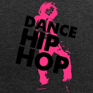 Dance HIPHOP - Jersey-Beanie