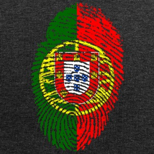 PORTUGAL 4 EVER COLLECTION - Bonnet en jersey