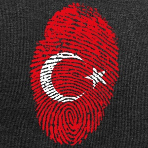 TURKIJE 4 EVER COLLECTION - Jersey-Beanie