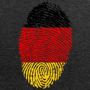 GERMANY 4 EVER COLLECTION - Jersey-Beanie