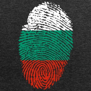 IN LOVE WITH BULGARIA - Jersey Beanie