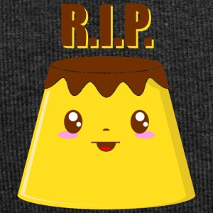 Rip Flamby - Jersey-Beanie