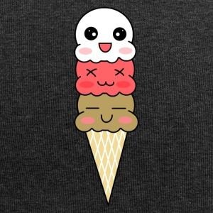 icecream - Jerseymössa