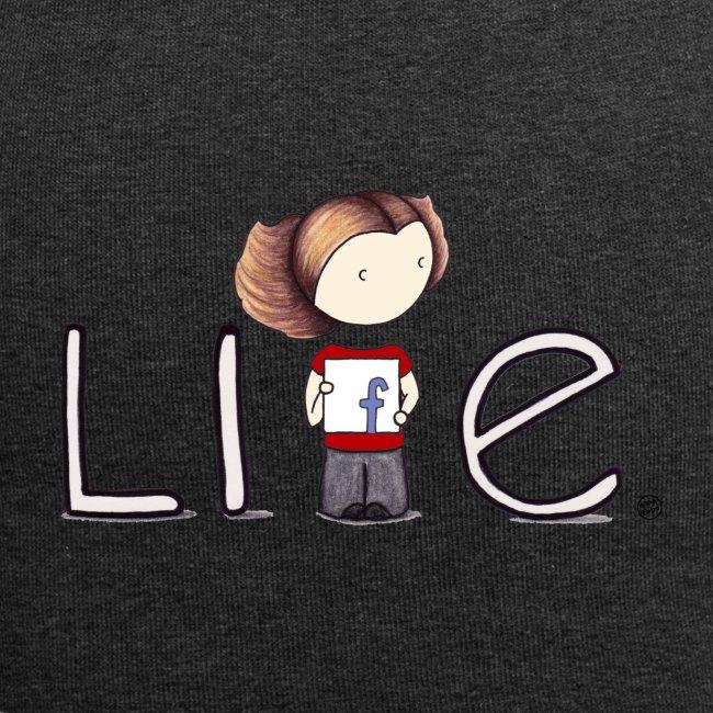LIFEKEPS png