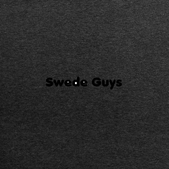 Swede Guys