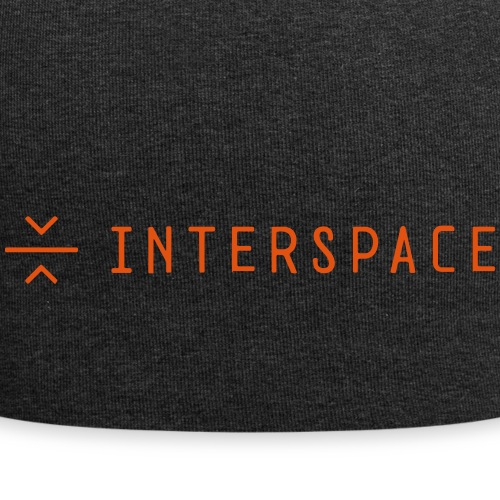interspace logo 1a