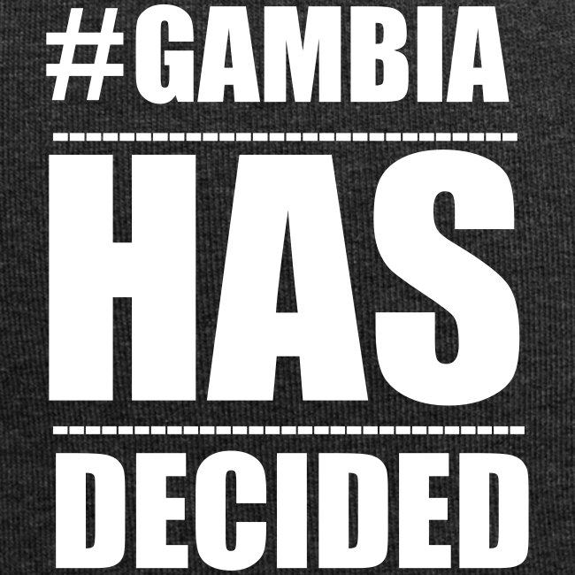 GAMBIA_HAS_DECIDED