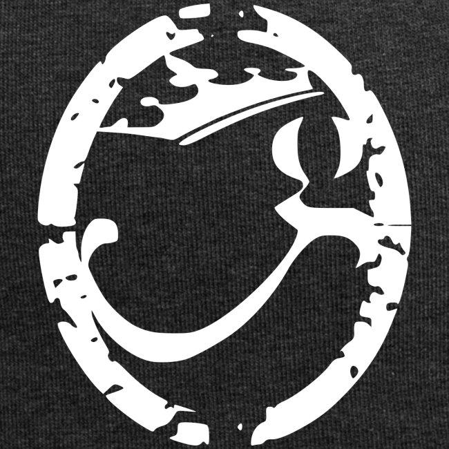 Logo G-Godsèd Blanc