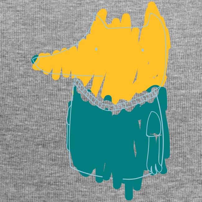 FoxShirt