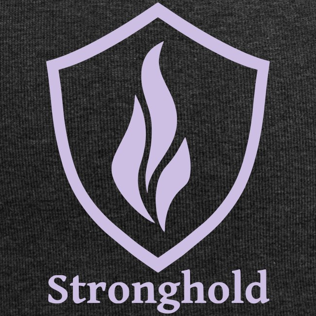 Stronghold.Clothing Brand