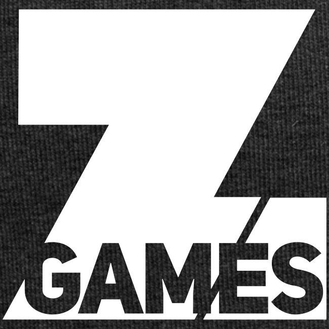9815 2CZoominGames Logo White