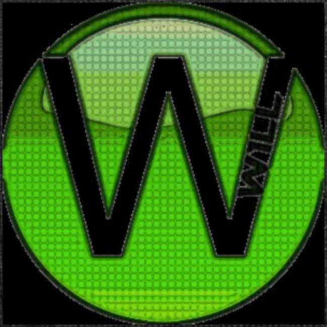 (ORIGINAL) W1ll logo 2