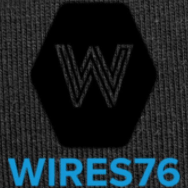 Warrington Wolves Wires 76