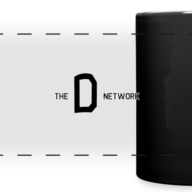 TheDNetwork