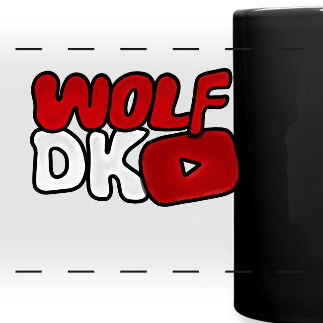 Wolf Dk