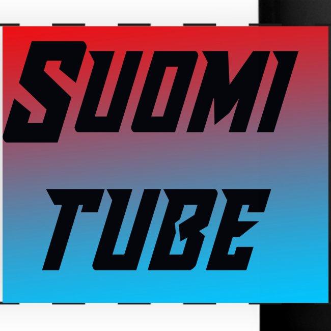 SuomiTube