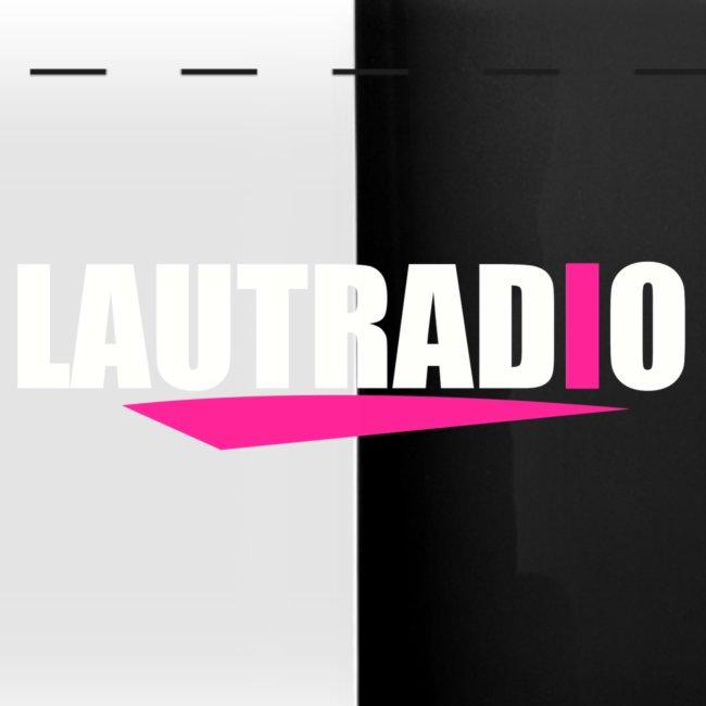 neues Logo2
