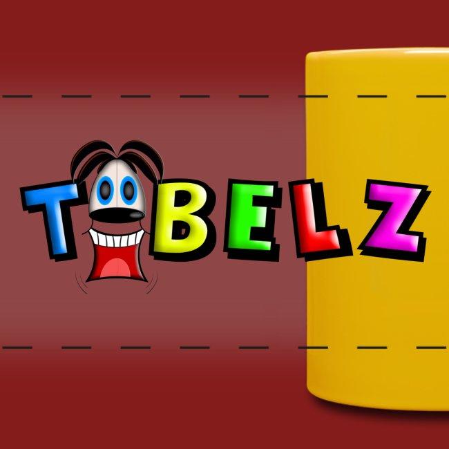 Tobelz