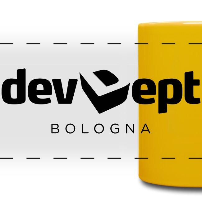 devDept Bologna