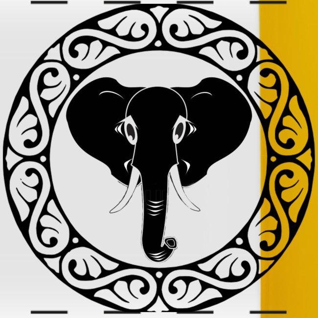 1st Edition SAFARI NETWORK