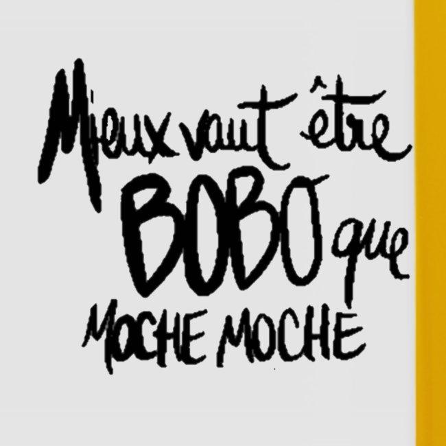 BOBO CHIC