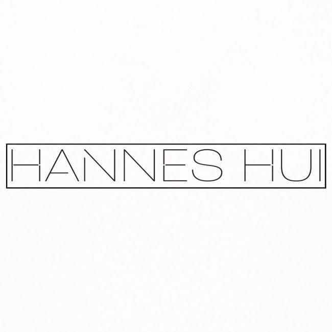 Hannes Logo4 v4