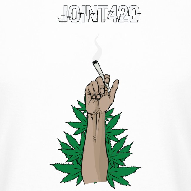Resistence Joint420