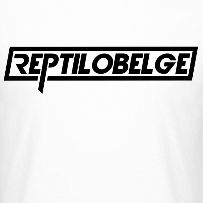 M1 Reptilobelge