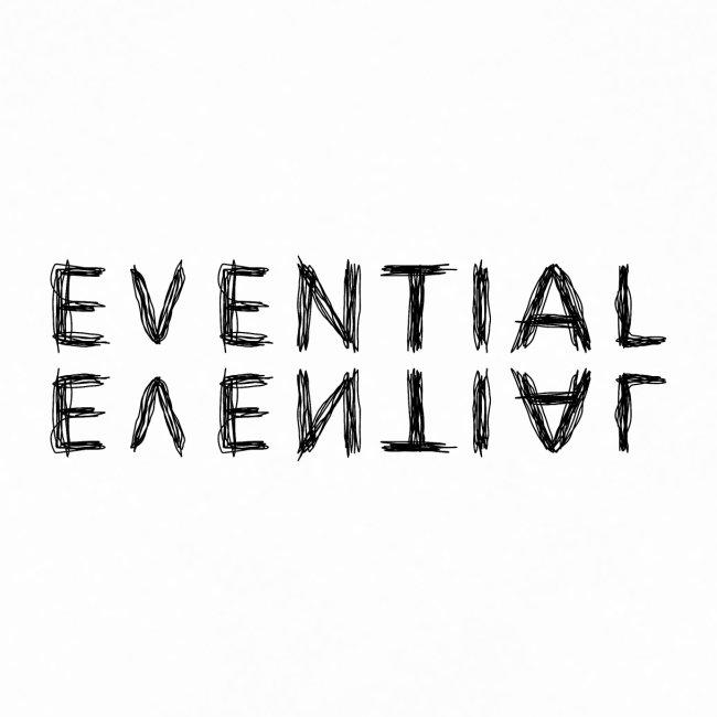 Evential Longshirt - Tobis