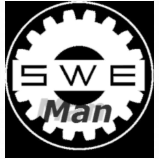 swe_man_loggo-png
