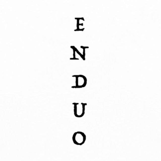 ENDUO black
