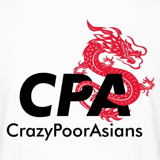CPA China