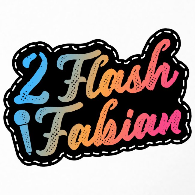 2Flash Fabian