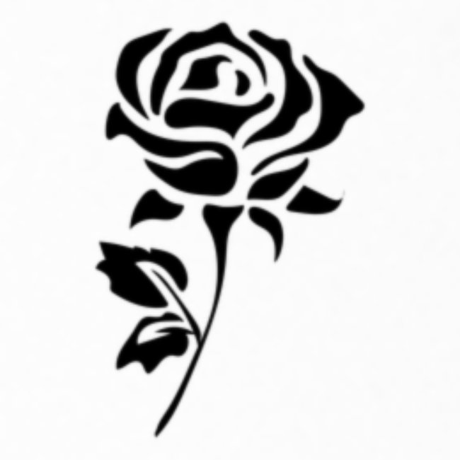 ee945109109fd4d74db8bc419d1b7f7a blooming rose ste