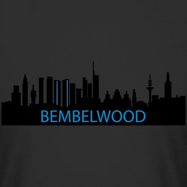 BEMBELwood Frankfurt