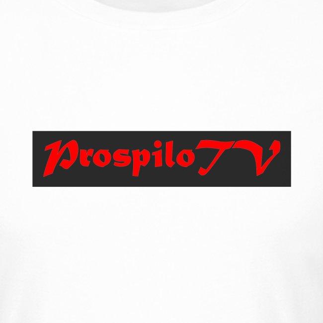 Prospilotv banner