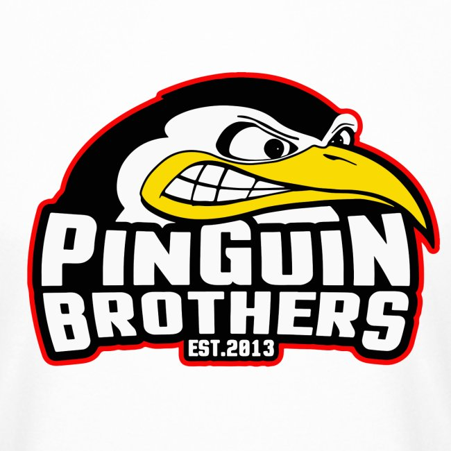 Pinguin bracia Clan