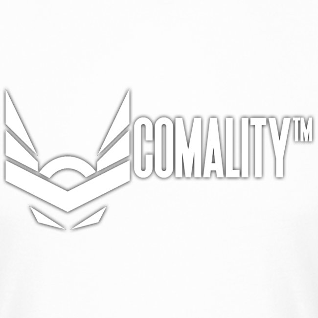 PILLOW | Comality