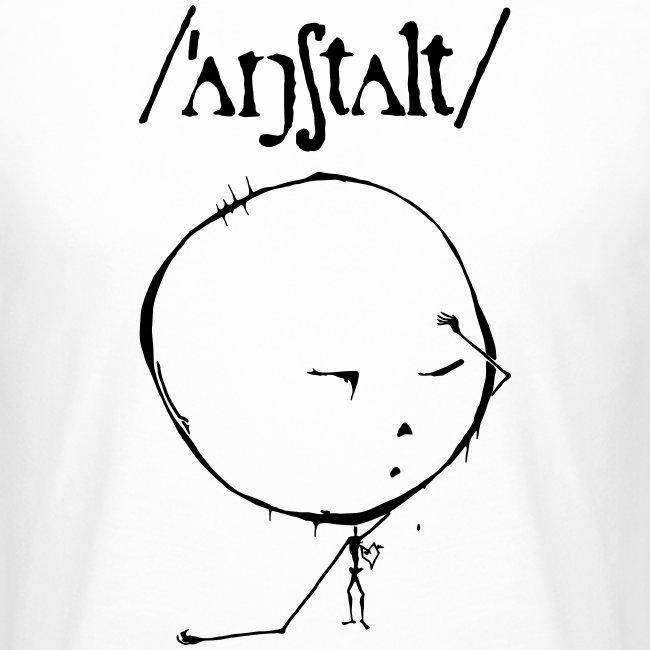 logo mit kreisling