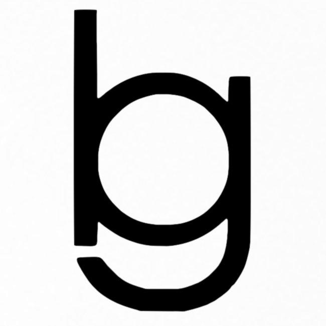 BassGeneration Logo