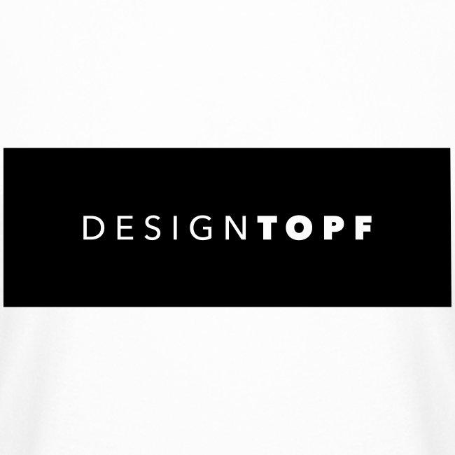designtopf2