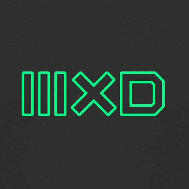 MXDMINTOUTLINE