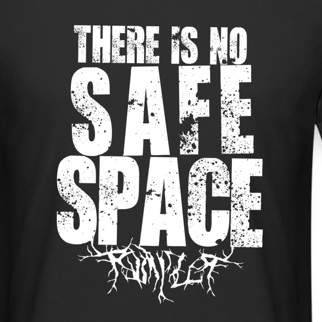 safespacewhite