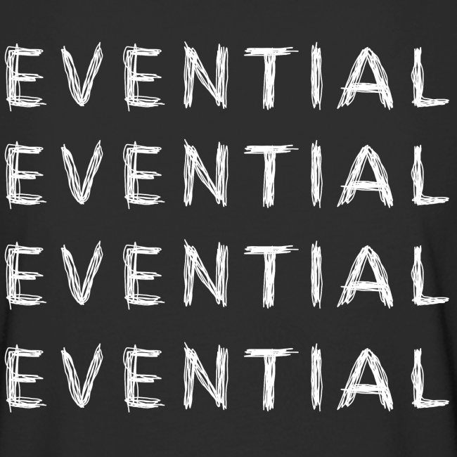 Evential Longshirt - Sebis
