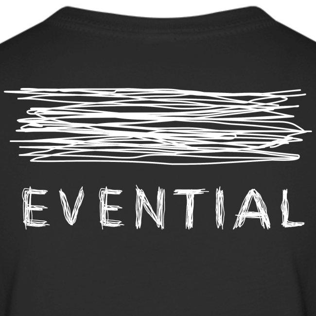 Evential Longshirt - Emanuels